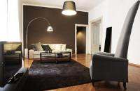 Valsabbion City Suite - Apartman s 2 spavaće sobe - Pula