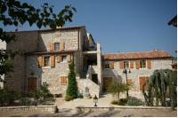 Apartments Villa Stapo - Appartement de Luxe 2 Chambres - Umag