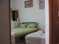 Apartments Jagoda - Apartman s 1 spavaćom sobom - apartmani split