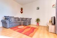 Apartment Ema - Two-Bedroom Apartment - Podstrana
