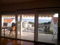 Apartment Madunic - Apartment mit Meerblick - Podstrana