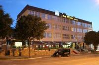 Art Hotel Depandansa - Twin Room - Rooms Split