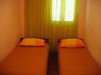 Apartment Marijo - Apartment - Erdgeschoss - Omis