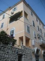 Guesthouse Vrlic - Dvokrevetna soba s bračnim krevetom ili s 2 odvojena kreveta - Sobe Marina