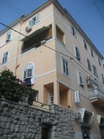 Guesthouse Vrlic - Chambre Double ou Lits Jumeaux - Chambres Marina