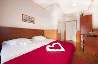 Rooms Center - Double or Twin Room - Rooms Split