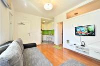 Beachfront Žnjan Apartments - One-Bedroom Apartment - apartments split