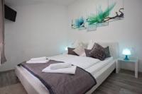 Villa Toni Design Apartments - Comfort One-Bedroom Apartment - apartments split