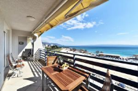 Apartment Stiv Luxe - Appartement 2 Chambres - Appartements Split