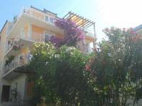 Guest House Adria - Studio Apartman - Dugi Rat