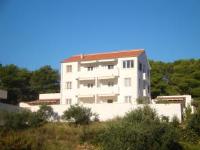 Apartments Silva - Apartment with Sea View - Sutivan