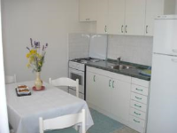 Apartment Cetinic - Apartman s pogledom na more - Apartmani Postira