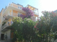 Guest House Adria - Studio Apartment - Dugi Rat