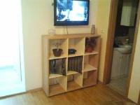Apartments Maja - Apartman - Prizemlje - Apartmani Stobrec
