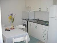 Apartment Cetinic - Apartment mit Meerblick - Postira