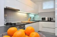 Lux Apartment M&L - Apartman s pogledom na more - Apartmani Split