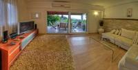 Jees Exclusive Apartments - Luxus Apartment mit 2 Schlafzimmern (5 Erwachsene) - Ferienwohnung Sveti Petar na Moru