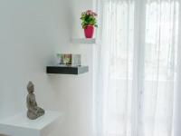 Apartments Antica - Appartement 2 Chambres avec Balcon - Stobrec
