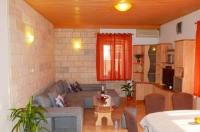 Apartment Put Rota 48 - Apartment - Erdgeschoss - Postira
