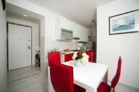 Apartment Lina Deluxe - Deluxe apartman - Split