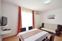 Apartments Igor - Appartement 1 Chambre - Appartements Bol