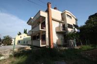 Apartments Bepo - Studio - Appartements Split