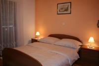 Apartments Villa Sunce - Apartment mit Meerblick - Ferienwohnung Dugi Rat