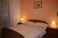 Apartments Villa Sunce - Family Studio - Dugi Rat