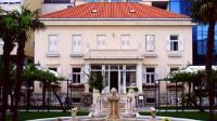 Villa Toncic - One-Bedroom Apartment - apartments split