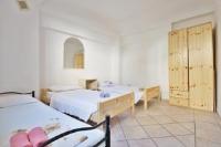 Apartments Lion - One-Bedroom Apartment - apartments split