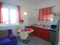 Lozna Apartment - Apartment - Ground Floor - apartments in croatia