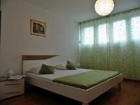 Apartment Skalice - Three-Bedroom Apartment - apartments split
