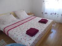 Apartment Darka - Apartman s 2 spavaće sobe - apartmani split