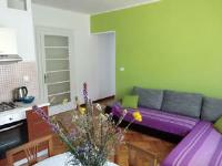 Apartments Dryad - Two-Bedroom Apartment - apartments split