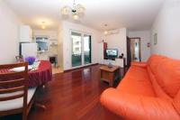 Apartments Sumic - Appartement 1 Chambre - appartements makarska pres de la mer