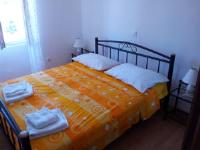 Apartments Tudor Nikola - Appartement 3 Chambres avec Terrasse - Appartements Hvar