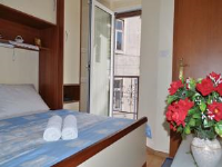 Rooms Ana - Twin Room - Rooms Split
