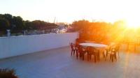 Apartment Ponistra - Apartment - apartments trogir