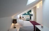 Attic Apartments Split - Studio - Appartements Split