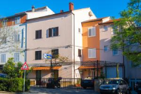 Studios Nina - Studio - Apartments Split