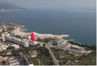 Trstenik Beach Apartments - Appartement 1 Chambre - Vue sur Mer - Appartements Jezera