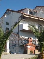 Apartments Pericic - Studio (3 odrasle osobe) - Sobe Trstenik