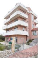 Apartments Sandra - Apartman s 3 spavaće sobe - Apartmani Sibenik