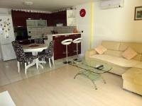 Apartment Karma2 - Appartement de Luxe - appartements split