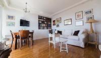 Chic Apartment - Apartman s pogledom na more - apartmani split