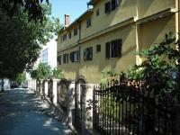 Eros Rooms - Apartment mit 2 Schlafzimmern - Penthouse - Ferienwohnung Split