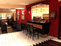 Hotel As - Single Room - Rooms Split