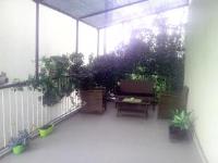 Apartman Gordana - Apartman s terasom - Drage
