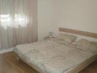 Apartment Goreta - Apartment mit 1 Schlafzimmer - apartments trogir