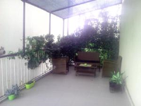Apartman Gordana - Apartment with Terrace - Apartments Drage